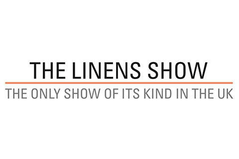 The Linens & Soft Furnishings Show