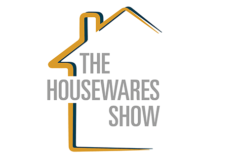 The Housewares Show