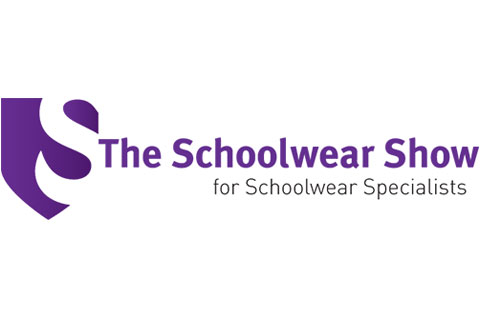 The Schoolwear Show