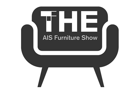 The Furniture Show