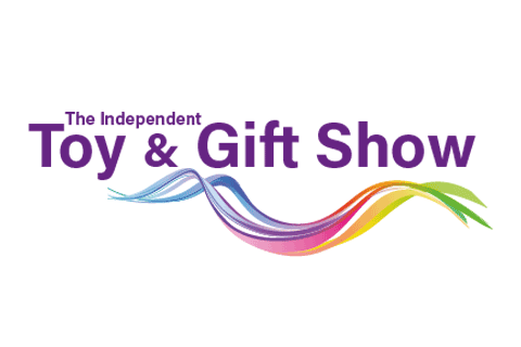 The Toy and Gift Show